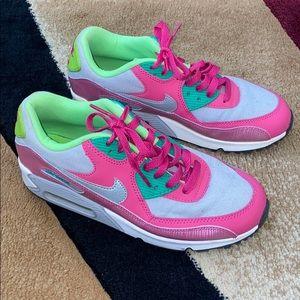 Nike AirMAX👟
